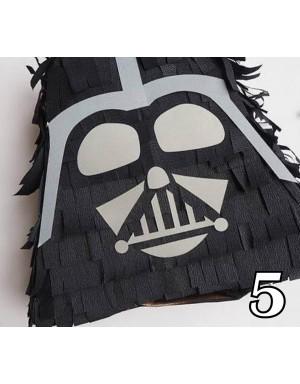 Pinata Star Wars