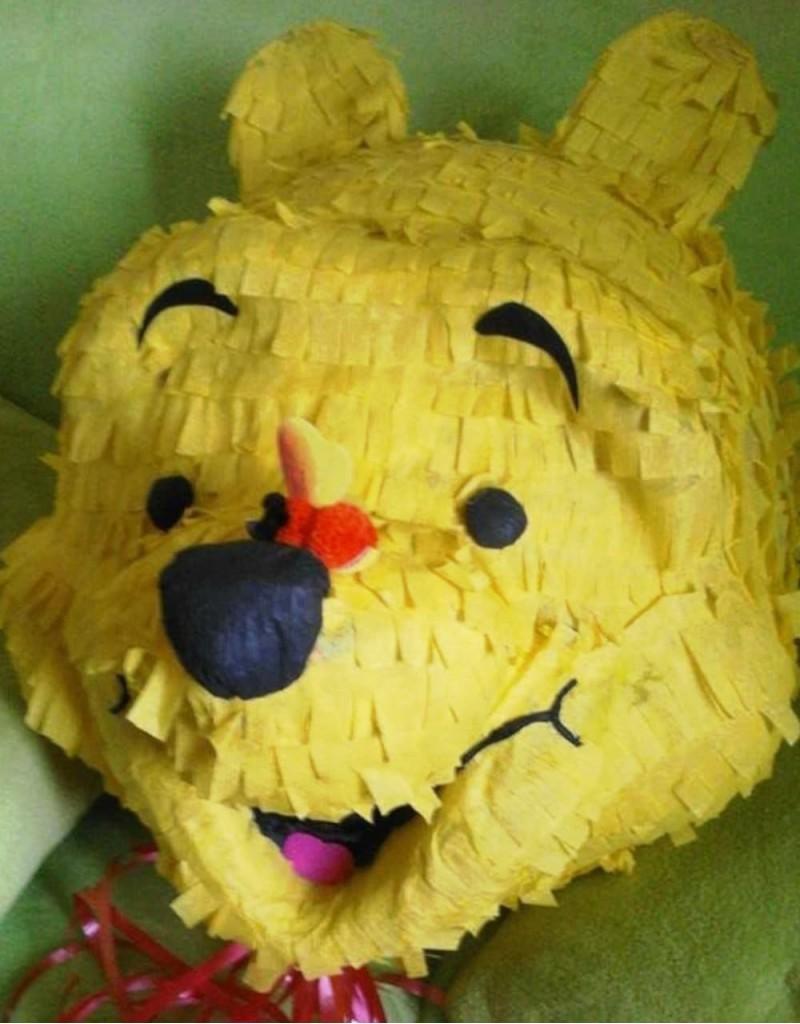 Pinata Winny the Pooh
